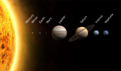 2000px-Planets2013.svg